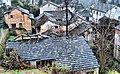 Jinhua -China - panoramio - HALUK COMERTEL (1).jpg