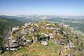 Jizerské hory - Polední kameny1.jpg
