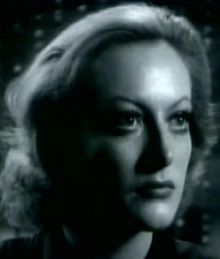 Joan Crawford in Rain 9.jpg