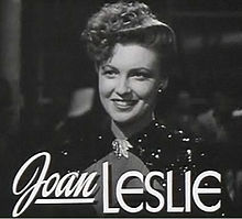 Joan Leslie in Rhapsody in Blue trailer.jpg
