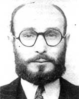 Juan Pujol García - Juan Pujol García