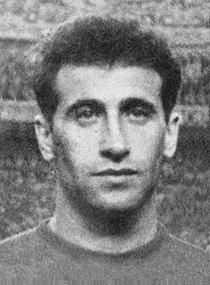 Joaquín Peiró 1962.jpg