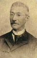 Joaquim Lopes Chaves.png