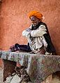 Jodhpur, Rajasthan - India (16818938551).jpg