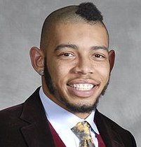 Joe Haden dressed up.jpg