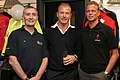 Joe Waugh, Alan Shearer and Richard Hemington.jpg