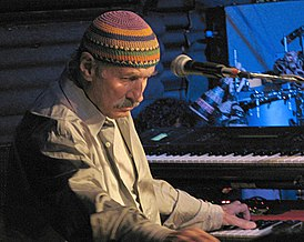 Joe zawinul 2007-03-28 live in freiburg.jpg
