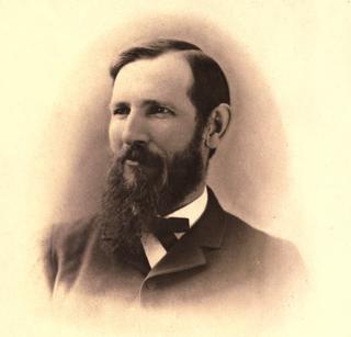 Joel Asaph Allen American zoologist