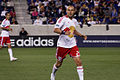 Joel Lindpere, New York Red Bulls vs San Jose Earthquakes.jpg
