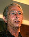 Joel Rafael 3 2006.jpg