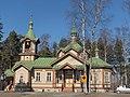 Joensuu Orth Church.JPG