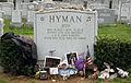 Joey Ramone Headstone.jpg