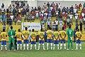Jogadores da Seleção Brasileira Sub-17 na Bahia.jpg
