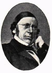 Johan Fredrik Bahr.png
