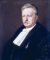 Johan Hendrik Gallée (1847-1908).jpg