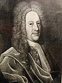 Johan Henrik Garmann.JPG