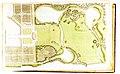 Johan Ludvig Mansa Gartenplan 1798.jpg