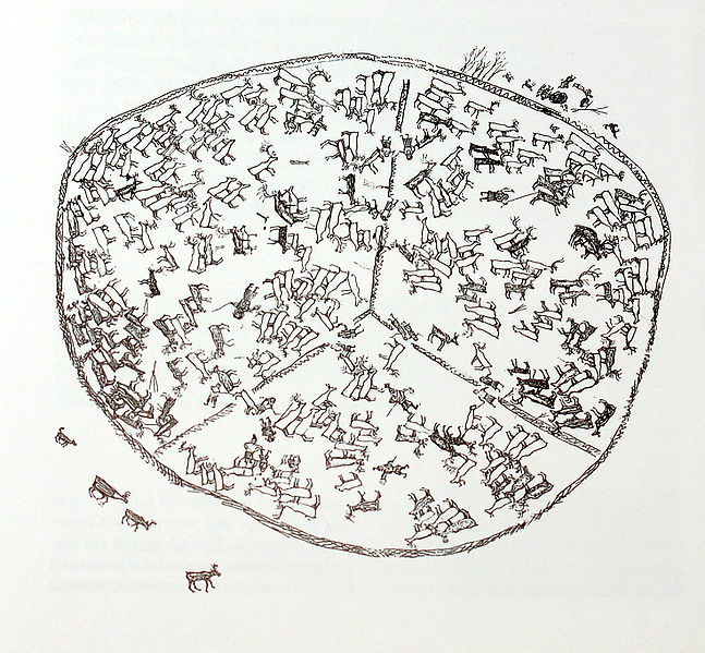 File:Johan Turi, Muitalus sámiid birra.jpg