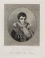 Johann Gotthard Müller Napoleon.PNG