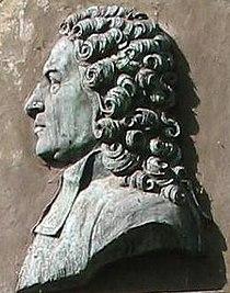 Johann Julius Hecker.JPG