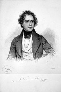 Johann Vesque von Püttlingen