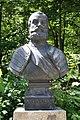 Johann von Auer Ferenberger - bust.jpg