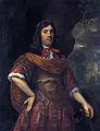 Johannes Mijtens 001.jpg