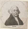 John Adams by an unidentified artist after William Joseph Williams, c. 1820, stipple engraving, from the National Portrait Gallery - NPG-7900014B 1.jpg