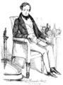 John Baldwin Buckstone - THE AUTHOR OF VICTORINE.png