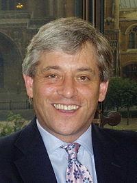 John Bercow.JPG
