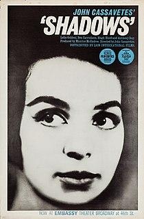 <i>Shadows</i> (1959 film)