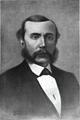 John D Rockefeller 1872.png