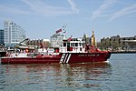 John H. Glenn Jr. Fireboat (46636296115).jpg