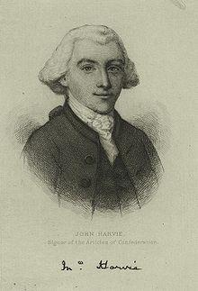 John Harvie.jpg