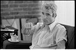 John McCain 03415u.jpg