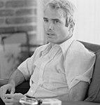 John McCain 03416u (cropped3).jpg