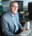 John McGuinness 2006.jpg