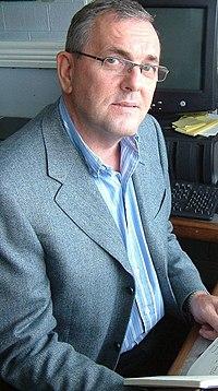 John McGuinness 2006 kroped.jpg