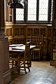 John Rylands Library 23.jpg