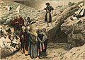 John and the Pharisees.jpg