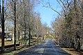 Johnstown late November - panoramio (29).jpg