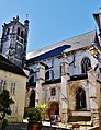 Joigny St. Thibault 2.jpg