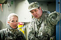 Joint Readiness Training Center 140117-F-XL333-443.jpg