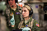 Joint Readiness Training Center 140313-F-XL333-265.jpg