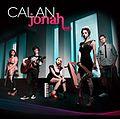 Jonah, album cover.jpg