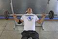 Jonas Licurgo, atleta paraolímpico e agente da Lei Seca (1).jpg