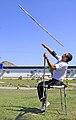 Jonas Licurgo, atleta paraolímpico e agente da Lei Seca (5).jpg