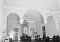 Jonathan Emanuel Mansion 03.jpg