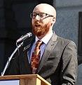 Jonathan Singer (politician).JPG