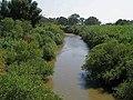 Jordan River - 4189367178.jpg